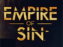 Empire of Sin – tahová gangsterka ala XCOM