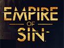 Empire of Sin – tahová gangsterka ala XCOM