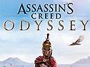 Assassin's Creed Odyssey dostal editor příběhů