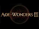 Age of Wonders 3 dočasně zdarma na STEAMu