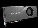 """Jak """"ztišit"""" chlazení na Radeon RX 5700 XT za pár korun?"""