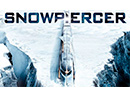 Snowpiercer – seriálová adaptace apokalyptického vlaku.