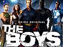 The Boys – nový superhrdinský seriál. Ale trochu jinak.