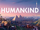 Humankind – nová tahová strategie ve stylu CIVILIZATION
