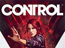 Control – nová hra od tvůrců Maxe Payne a Alana Wakea