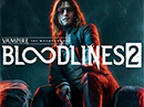 Vampire: The Masquerade – Bloodlines 2: Záběry z hraní