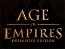 Age of Empires 2: Definitive Edition přichází