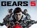 GEARS 5 – jaké budou nároky na PC a co hra nabídne?