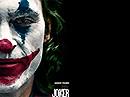 JOKER – comics DC film, který jako comics nevypadá