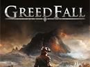 Vychází RPG hra Greedfall – skvělé první dojmy