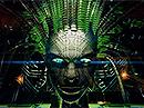 System Shock 3 v nové herní ukázce! Zajímavé.