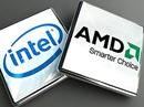 Porovnání reálného TDP procesorů AMD a Intel v praxi