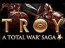 Total War Saga: TROY – strategie z dob trojské války