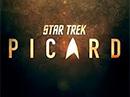 Star Trek: Picard seriál v napínavé ukázce!