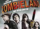 ZOMBIELAND 2: DOUBLE TAP míří do kin