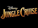Jungle Cruise – Disney chce další miliardový film!
