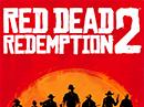 Red Dead Redemption 2 – takhle vypadá na PC
