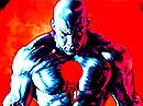 BLOODSHOT – Vin Diesel v novém filmu podle komiksu!