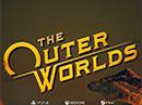 The Outer Worlds vyšlo – konečně dobré RPG