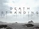Death Stranding od KOJIMA dorazí na PC