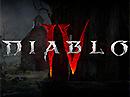 Diablo 4 oficiálně oznámeno!