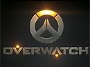 Overwatch 2 oznámeno s prvními ukázkami