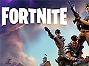 Profesionální hráč brečí, podváděl a dostat BAN na Fortnite