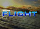 Flight Simulator 2020 – super grafika a oficiální podpora