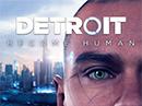 Detroit: Become Human vychází na PC