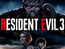 Resident Evil 3 aneb další Remake oznámen!