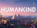 Humankind – nová komplexní strategie. Těšíte se?