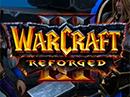 Warcraft 3: Reforged – remake klasiky vychází už v lednu