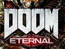 DooM Eternal se připomíná pěknými záběry