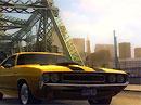 Fast & Furious 9 – automobilová šílenost ještě šílenější!