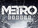 Příběhové DLC pro Metro Exodus: Sam's Story