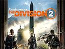 Division 2 nás vrací do New Yorku s novým DLC