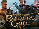 Baldur's Gate 3 je nově tahové velkolepé RPG!