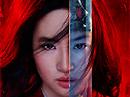 Odklad filmů a seriálů: Mulan, Fast nad Furious a další