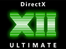 """Microsoft s AMD odhalují nový """"DirectX 12 Ultimate"""""""