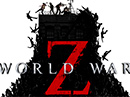 World War Z zdarma na EPIC Games Store