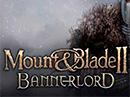 Mount & Blade II: Bannerlord konečně vyšlo!