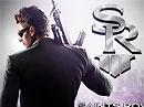 Další herní remaster: Saints Row 3 už brzy!