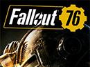 Fallout 76 v novém! Přichází na STEAM a vrací se NPC!