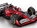 Letošní F1 se nejezdí, hra F1 2020 přesto vyjde.