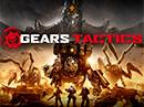 """Gears Tactics – herní překvapení, tahový """"XCOM"""" v GEARS kabátku!"""