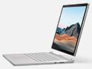 Microsoft Surface 3 představen – jenže bez výkonných procesorů