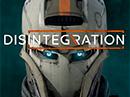Disintegration nová hra přináší mix FPS a RTS už v červnu