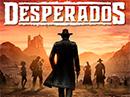Desperados III se blíží – westernová hardcore taktická akce