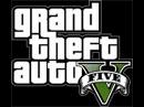 GTA 5 můžete mít zdarma! Jen do 21.5.