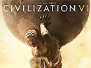 Civilization VI zdarma na PC!